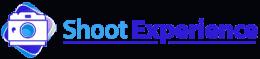 Shoot Experience